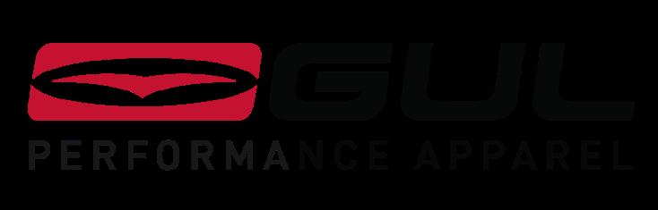 Gul_waterports_Logo.svg